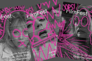 Oops Film Fest